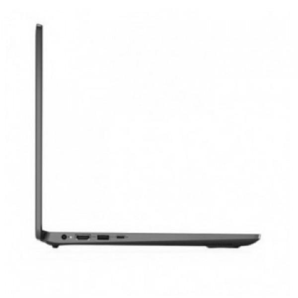 Dell Latitude N014L3410EMEA_U 3410 i7-10510U 8GB 256G 14 inc Ubuntu Taşınabilir Bilgisayar
