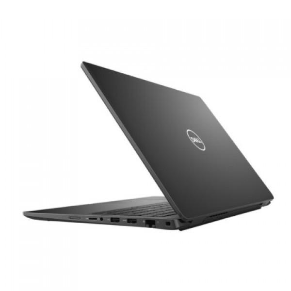 """Dell NB Latitude 3520 N014L352015EMEA_U i5-1135G7 8GB 256GB SSD 15.6"""" FHD NONTOUCH UBUNTU Taşınabilir Bilgisayar"""