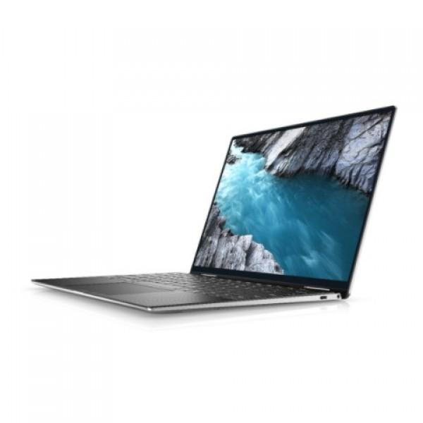 """Dell NB XPS 13 2in1 9310 XPS1393102TGLU1800 i7-1165G7 16GB 512GB SSD 13.4"""" FHD Dokunmatik W10Pro Taşınabilir Bilgisayar"""