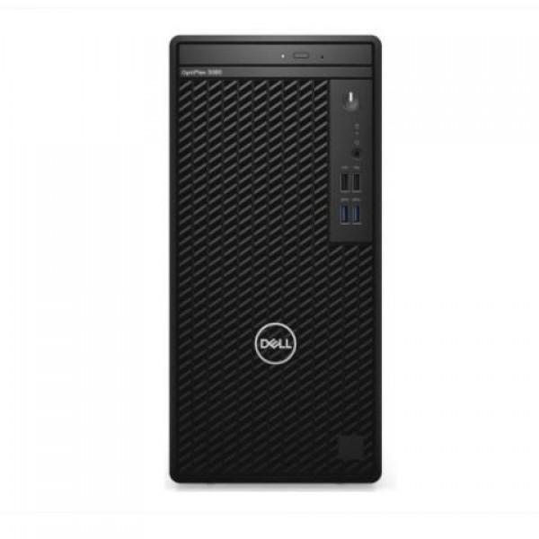 Dell OptiPlex 3080MT N005O3080MT_W i3-10100 8...