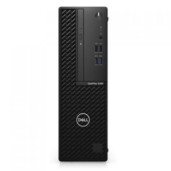 Dell OptiPlex 3080SFF i3-10100 8GB 256GB SSD ...