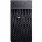 Dell Poweredge PET40TR1 T40 Intel Xeon E-2224G 8GB 1...