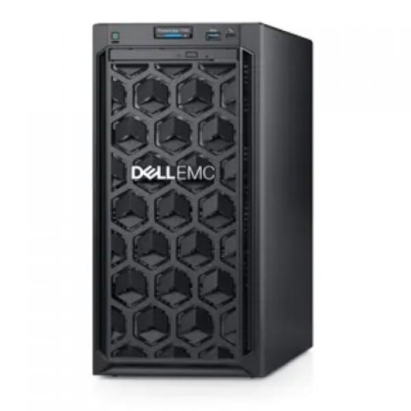 DELL PowerEdge T140 PET140MM2 Xeon E-2224 1x8...