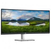 "Dell S3422DW 4Ms 100Hz 34"" WQHD HDMI DP ..."