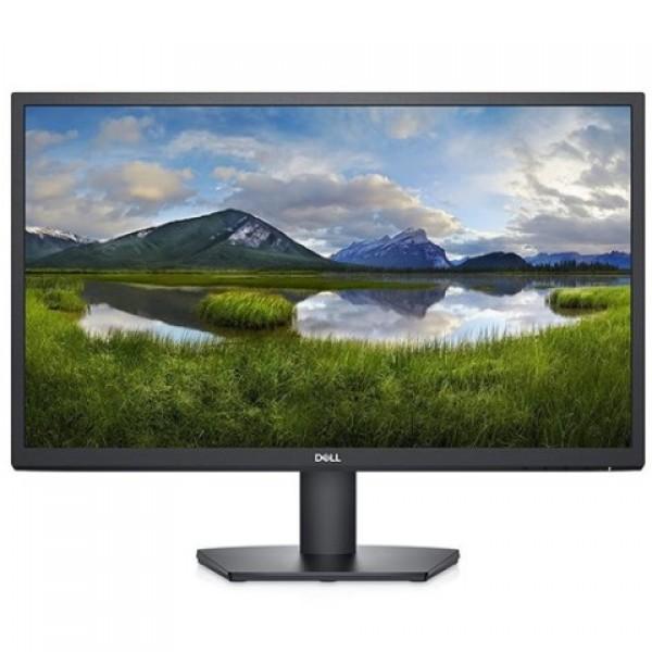 """Dell SE2422H 23.8"""" LED Monitör 5ms 1920x1080 ..."""