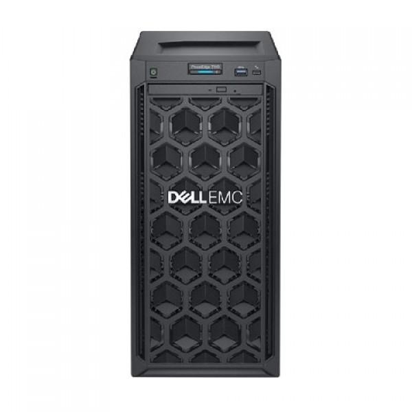 Dell T140 PET140M2_VS E-2124 8gb 2x1tb 365w T...