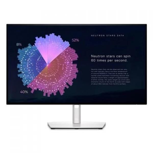 "Dell UltraSharp U2722DE 8Ms 60Hz 27"" QHD..."
