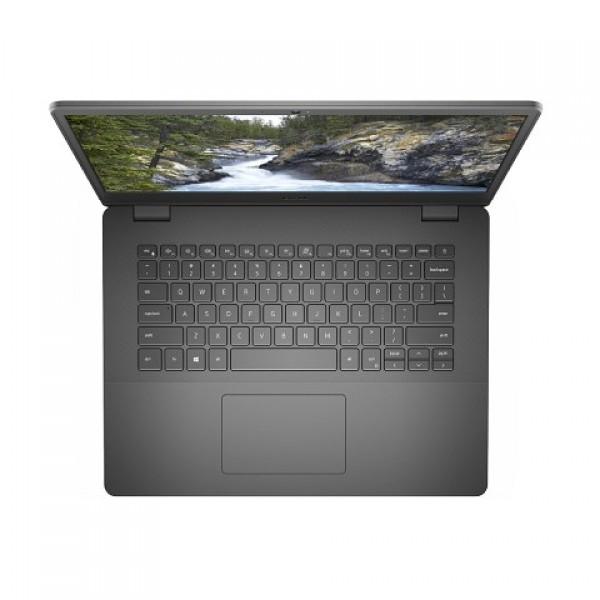 "Dell Vostro 3400 N4001VN3400EMEA01_U i3-1115G4 14"" 4GB 1TB FreeDos Taşınabilir Bilgisayar"