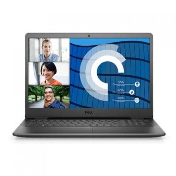 Dell Vostro 3500 N3003VN3500EMEA0_U i5-1135G7...