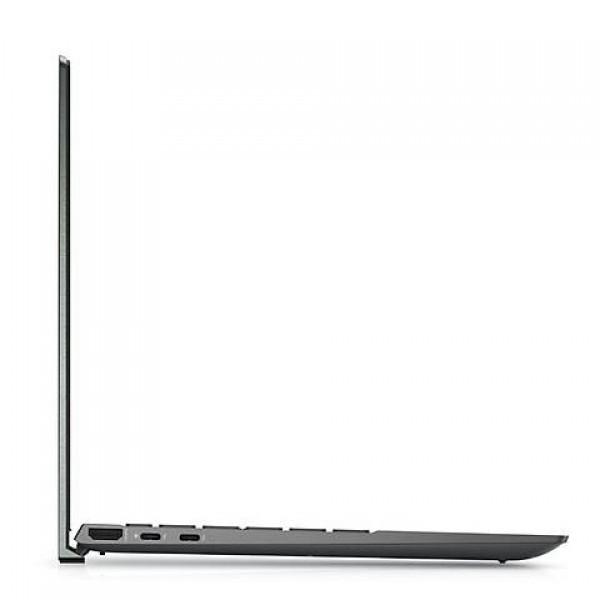 """Dell Vostro 5310 N3006VNB5310EMEA_W i7-11370H 8GB 512GB 13.3"""" W10Pro QHD+ MX450 2GB Taşınabilir Bilgisayar"""