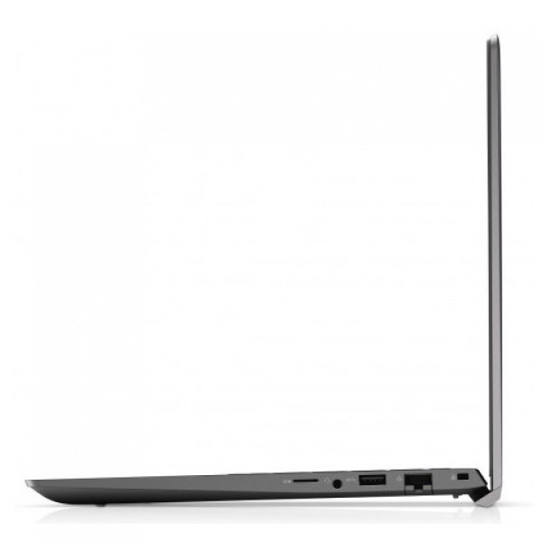 Dell Vostro 5402 N5111VN5402EMEA01_U IRIS XE i5-1135G7 8GB 512GB SSD 14 inc FHD FreeDos Taşınabilir Bilgisayar