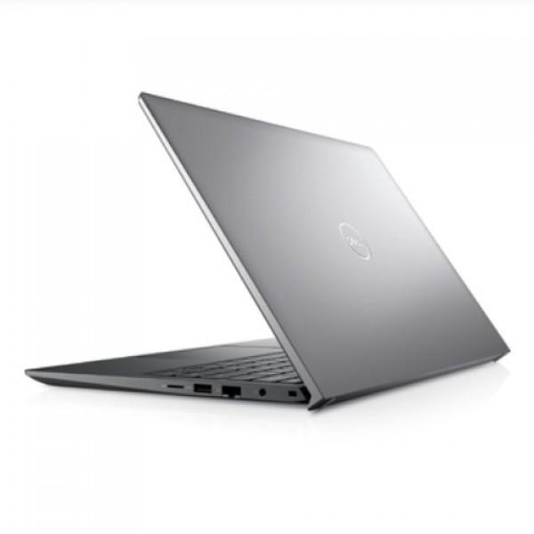 "Dell Vostro 5410 N3003VN5410EMEA0_U i5-11300H 8GB 256GB 14"" Ubuntu FHD IRIS XE Taşınabilir Bilgisayar"