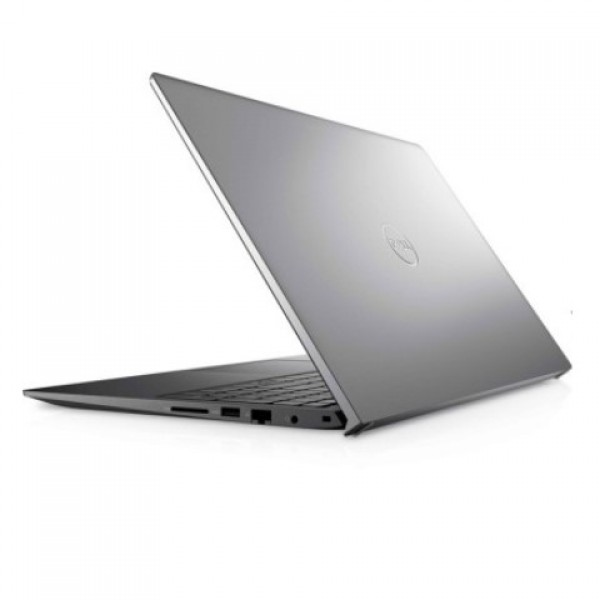 """Dell Vostro 5510 N4006VN5510EMEA0_U i5-11300H 8GB 256GB SSD 2GB MX450 15.6"""" FreeDos Taşınabilir Bilgisayar"""