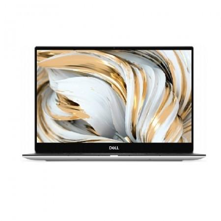 Dell XPS139305TGLU1400 i7-1165G7 8GB 512GB W10Pro 13,3 inc FHD Iris Xe Taşınabilir Bilgisayar