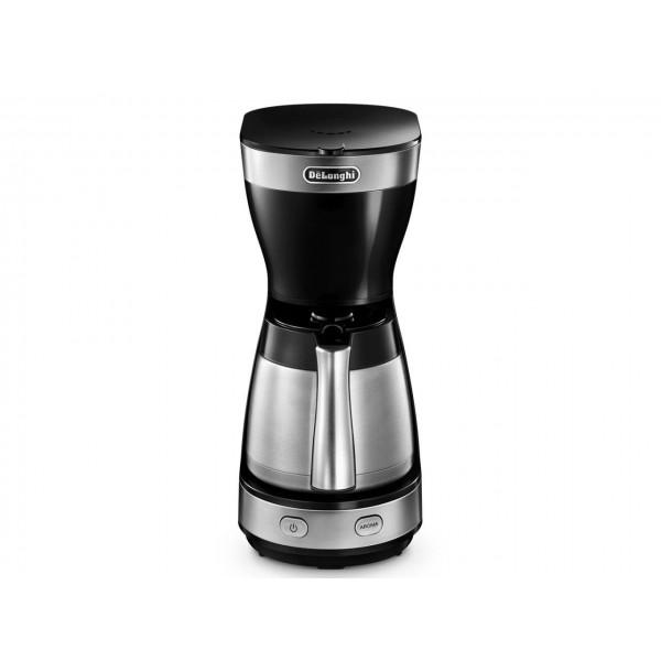 DeLonghi ICM16710 Filtre Kahve Makinesi
