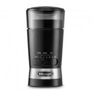Delonghi KG210 Kahve Değirmeni