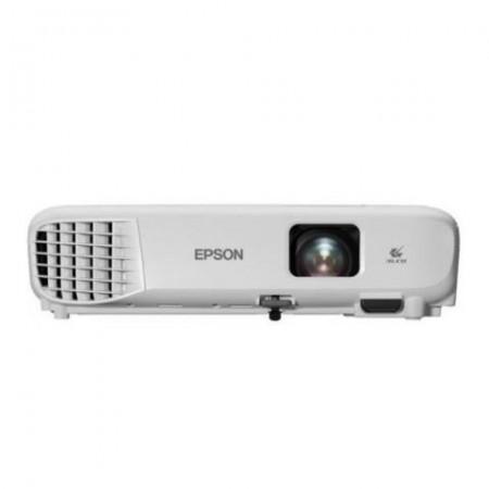 EPSON EB-E01 3300 ANS XGA 1024x768 3LCD VGA HDMI 15.000:1 Projeksiyon Cihazı
