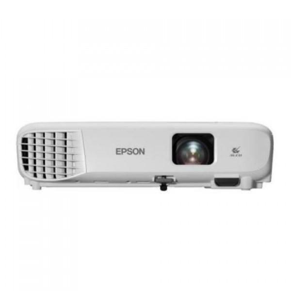 EPSON EB-E01 3300 ANS XGA 1024x768 3LCD VGA H...