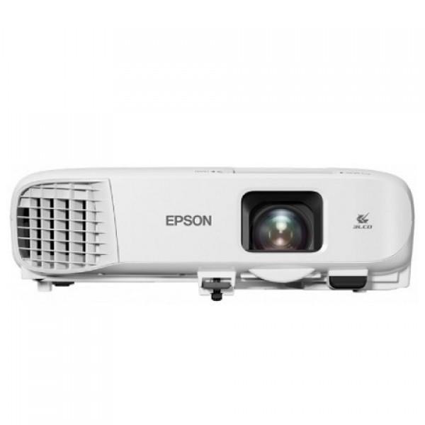 Epson EB-E20 3400AL 1024x768 12000S VGA/HDMI ...