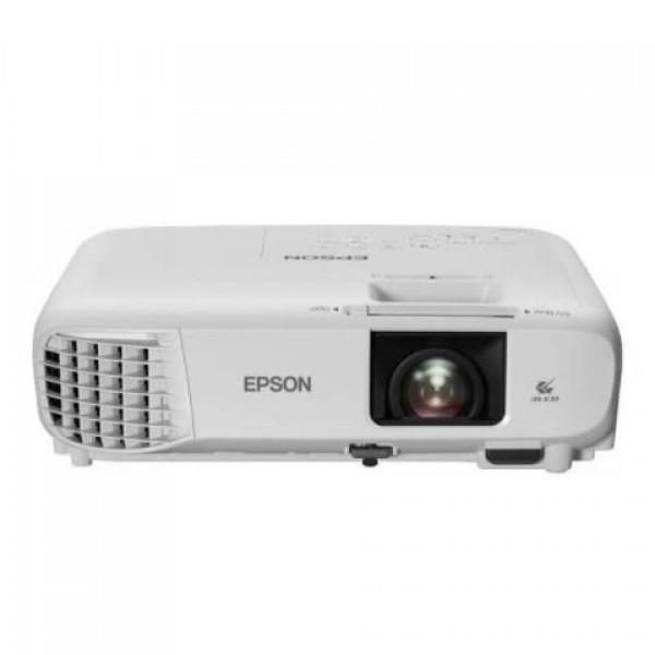 EPSON EB-FH06 3500 ANS 1920x1080 FHD 3LCD VGA...