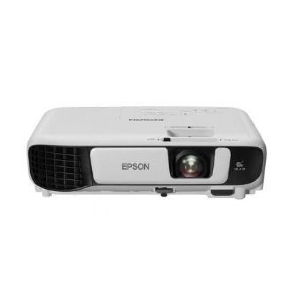 EPSON EB-X41 LCD XGA 1024*768 3600 ANSL HDMI ...
