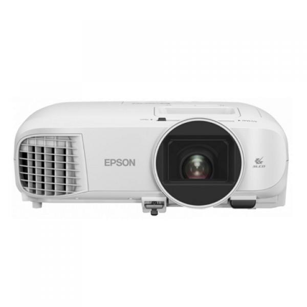 Epson EH-TW5700 2.700 Ansilümen Projeksiyon C...