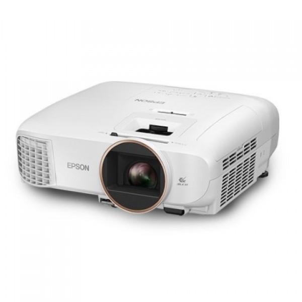 Epson EH-TW5820 FullHD 1080P Projeksiyon Ciha...