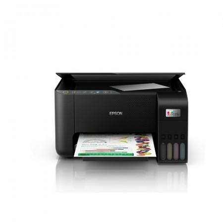 Epson L3250 WIFI Mürekkep Püskürtmeli Çok Fonksiyonlu Yazıcı