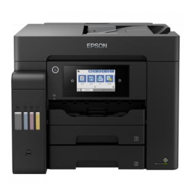 Epson L6550 WI-FI Ethernet Tarayıcı Fotokopi ...