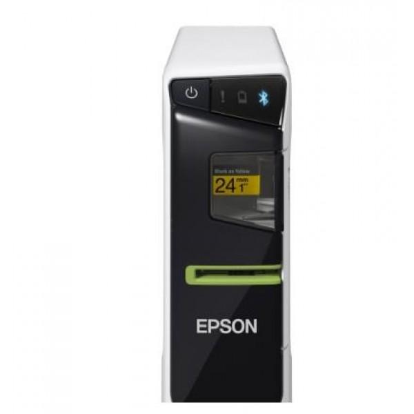 Epson LabelWorks LW-600P Termal Etiket Yazıcı...