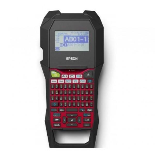 Epson LabelWorks LW-Z700FK Teermal Etiket Yaz...