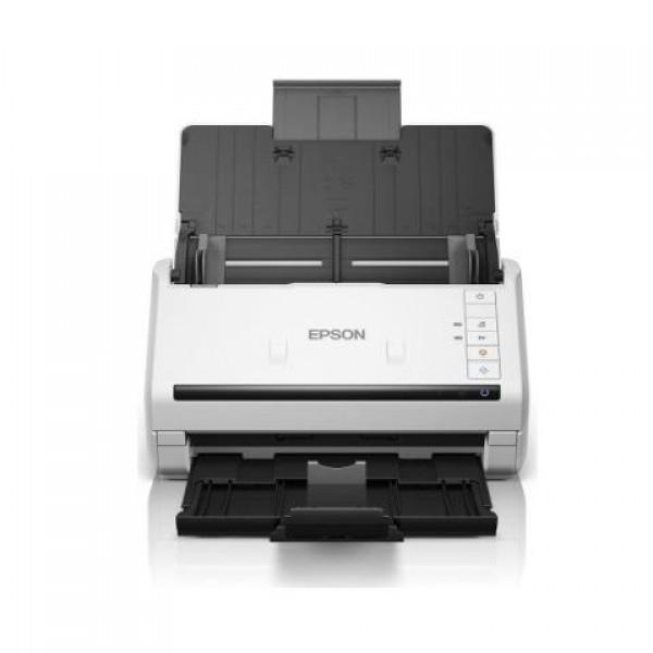 Epson Workforce DS-770 Döküman Tarayıcı