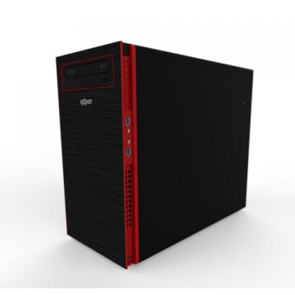 Exper PC Active DEX352 i3 10100 H410 4GB 240G...