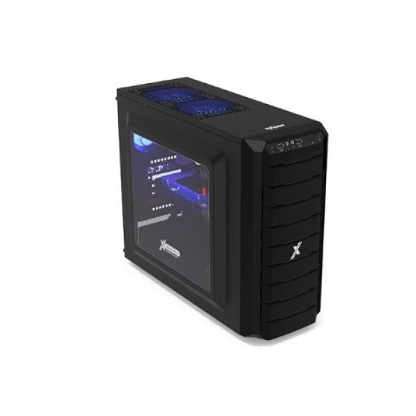 Exper PC Gaming Flex Xcellerator XC179 i7-970...