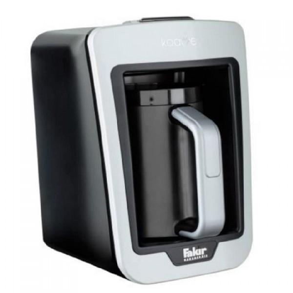 Fakir Kaave Beyaz Türk Kahve Makinesi