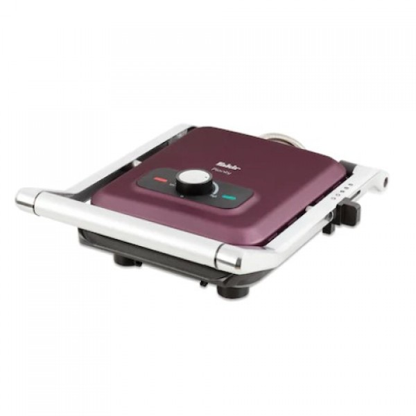 Fakir Pionty Violet 2000 W Tost Makinesi