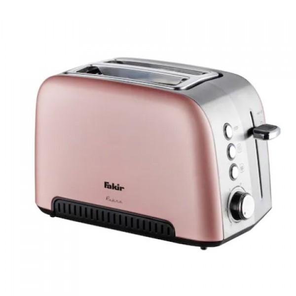 Fakir Rubra Rosie Ekmek Kızartma Makinesi