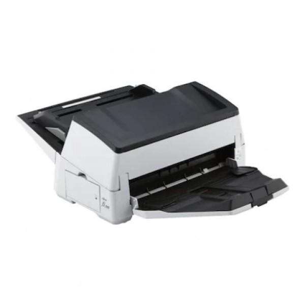 Fujitsu FI-7600 Sayfa Beslemeli A3 Doküman Ta...