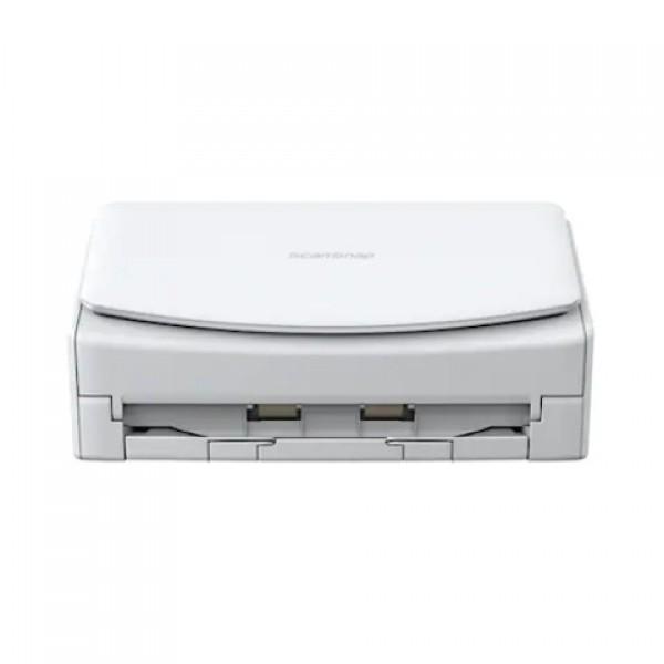 Fujitsu ScanSnap IX1400 Sayfa Beslemeli A4 Do...