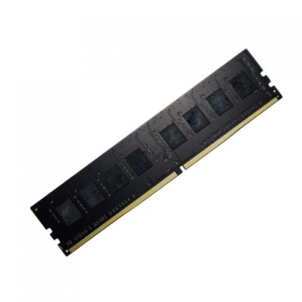 Hi-Level HLV-PC17066D4-8G 8GB 2133 MHz DDR4 R...