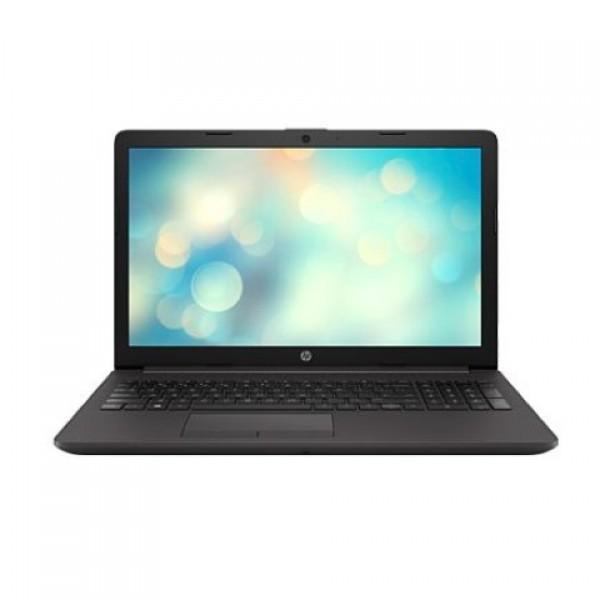 HP 14Z83EA i5-1035G1 15.6 inc FHD 8GB 256GB S...