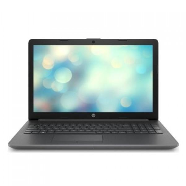HP 15-DB1049NT 7DW53EA Ryzen 5 3500U 8GB 256G...