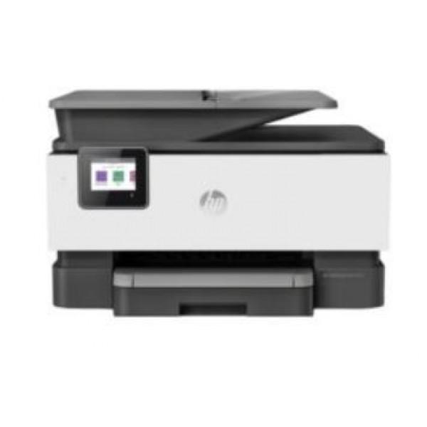 HP 1KR49B OFFICEJET PRO 9013 All in One INKJE...