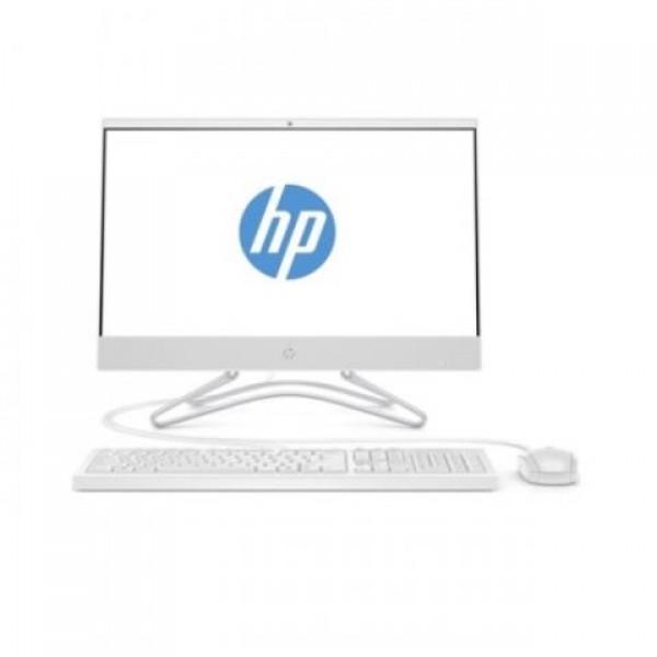 HP 205R1ES 200 G4 i5-10210U 21,5 inc 8GB 256G...