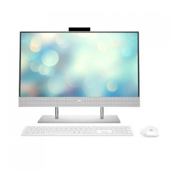 HP 209R0EA 24-dp0008nt i5-10400T 8GB 512GB SS...