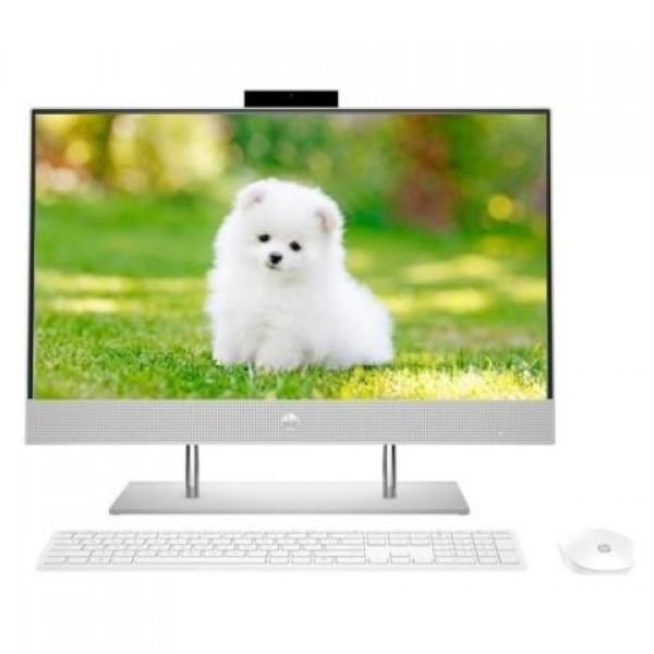 HP 209R3EA 24-dp0018nt i7-10700T 8G 1TB 256GB...