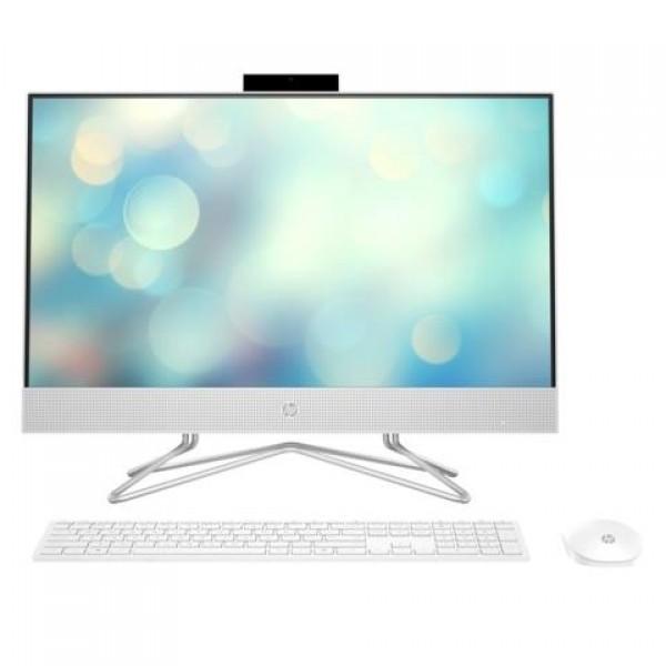 HP 24-DF0062NT 208M4EA i5-10400T 8GB 256GB SS...