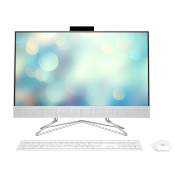 HP 24-DF0072NT 208M6EA i5-10400T 8GB 1TB+256G...