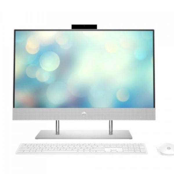 HP 24-DP0017NT 209R2EA i7-10700T 8GB 512GB SS...