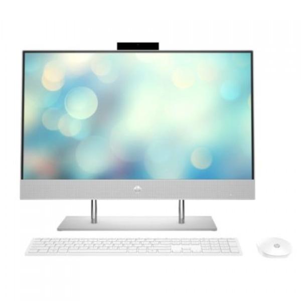 HP 24-DP0021NT 209R5EA i7-10700T 8GB 1TBSSD M...